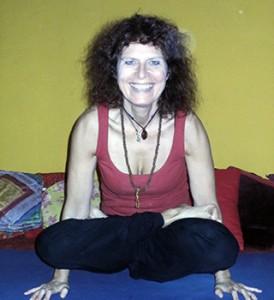 Yoga-Home-518